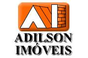 Adilson Imóveis