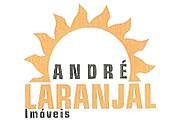 Andre Laranjal Im�veis