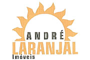 Andre Laranjal Imóveis