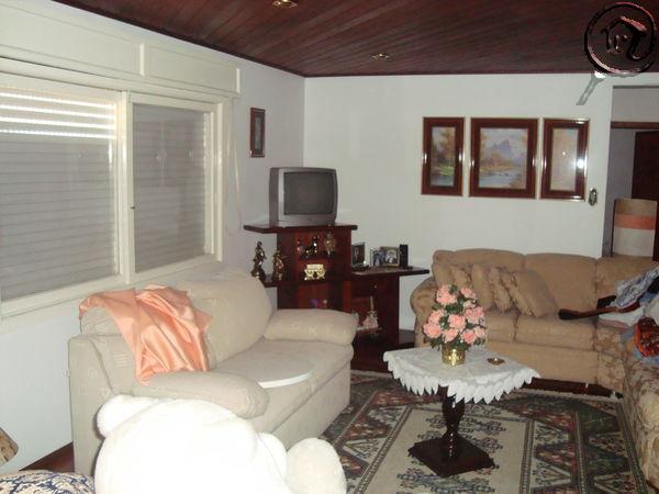 Casa a venda em rio grande no bairro cidade nova 4 for Venda wohnlandschaft 9811