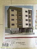 Residencial Sant�Ana